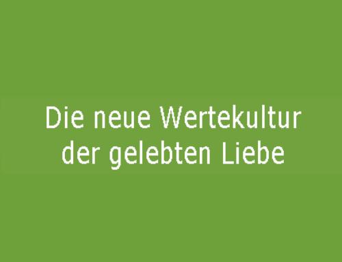 """Das harmonische """"Lebensorchester"""""""