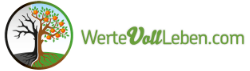 WerteVollLeben Logo